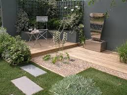 garten terrasse ideen terrassengestaltung ideen zum nachmachen mein schöner garten