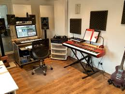 Recording Studio Desk Uk by Home North Brighton Recording