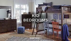 novi mi home depot store hours for black friday specials shop furniture at house of bedrooms