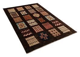 galerie teppich teppichgalerie und mangelstube mochles