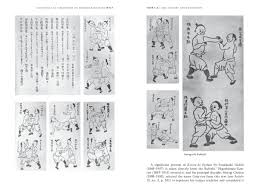 bubishi the classic manual of combat patrick mccarthy joe swift