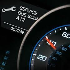 2010 honda civic maintenance minder maintenance honda automobile dealer selling oem honda
