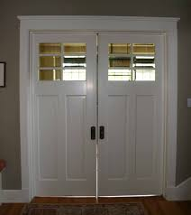 The Best Windows Inspiration The Best Another Pocket Door Idea For Are Arts U Crafts Style