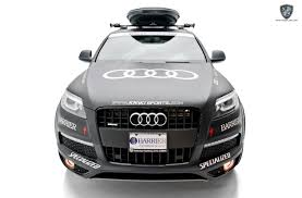 audi cycling jersey throughput annetta audi cycling team q7 tdi receives a complete
