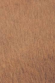 Laminate Flooring Johannesburg Prices Flying Over Johannesburg In A Vintage Plane She Said