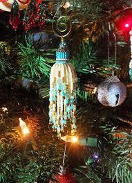 Decorative Christmas Ornament Hooks by 90 Best Beaded Ornament Hooks U0026 Dangles Images On Pinterest