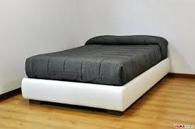 Platform Bed Frame With Headboard Headboard Beds Without Headboard Platform Bed Frame Decoration