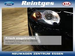 si e auto 0 1 2 used ford fiestaat 23 990