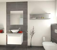 badezimmer grau design wohndesign spannend wohnzimmer grau design wohndesigns