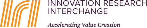 Agenda Meeting Pdf Lockheed Martin by 2017 Annual Meeting Iri