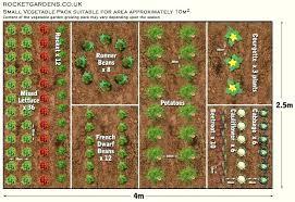 layout kitchen garden kitchen garden plan how to plan a vegetable garden design your best