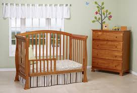 bedroom various baby nursery furniture for wonderful baby room
