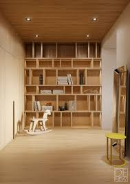 floor to ceiling bookcase plans construction pictures jpg revolving bookshelf plans idolza