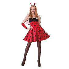 best women s halloween costume ideas ladybug halloween costume