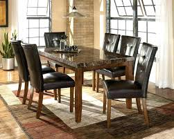dining room sets ashley ashley furniture kitchen table sets furniture dining room table set
