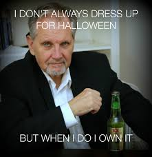Worlds Most Interesting Man Meme - quotesmost interesting man in the world birthday quotes most