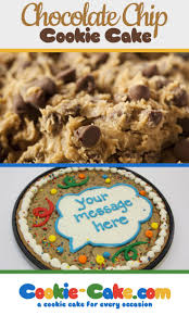 15 best triolo u0027s cookie cakes images on pinterest cake make