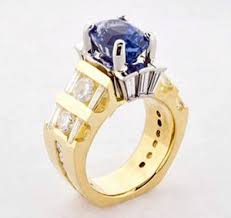 insuring engagement ring insurance on jewelry jewelry by christopher rockford il