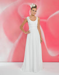 alexia bridesmaid dresses wedding dresses amazing alexia wedding dresses your wedding