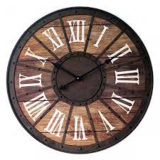pendule de cuisine design incroyable horloge moderne pendule de cuisine design great grande