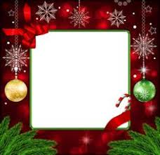 images of gallery yopriceville christmas transparent red png