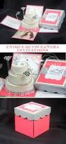 Quinceanera Invitation Cards Laser Cut Dress Quinceanera Invitations Also Can Be Used For