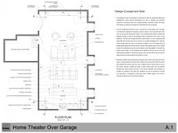 How To Bedroom Makeover - diy garage conversion step by how to bedroom single ideas photos