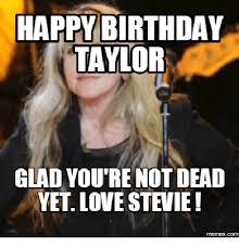 Walking Dead Birthday Meme - 25 best memes about happy birthday walking dead meme happy