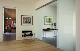Henrybuilt by A Modern Green Home In A Historic Colonial Town Photo 3 Of 7 Dwell
