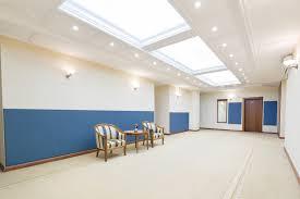 hallways hallways fabricmate systems inc