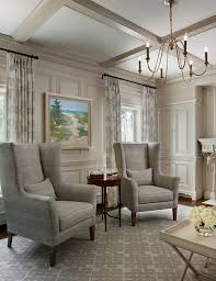 Traditional Living Room 582 Best Traditional Living Room Images On Pinterest Living Room