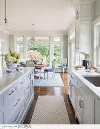 Kitchen Interiors Design Midway New Build U2013 Kitchen U0026 Dining Kitchen Pinterest