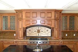 glass kitchen wall cabinets kitchen wall cabinets with glass doors frameless cabinet home depot