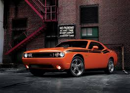 dodge challenger calendar auction results and data for 2014 dodge challenger conceptcarz com