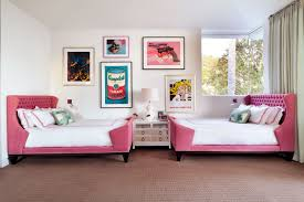 bedroom art ideas inside bedroom art home decor ideas home and