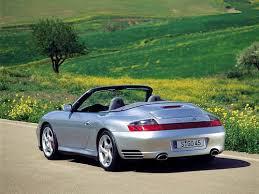 porsche 911 4s 996 porsche 911 4s cabrio 996 a photo on flickriver