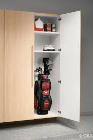 Custom Cabinets Columbus Ohio by How To Compare Wood Vs Metal Garage Cabinetry Columbus Ohio