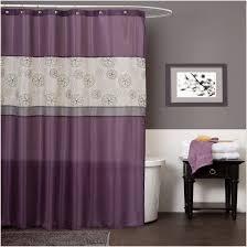 Wallpaper Ideas For Small Bathroom by 100 Bathroom Setup Ideas Double Bathroom Vanities Ideas