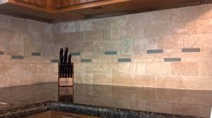 glass backsplash tile ideas for kitchen glass backsplash tile luxury glass backsplash tile ideas for