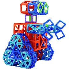black friday target magformers 14 best children u0026 magformers images on pinterest block play