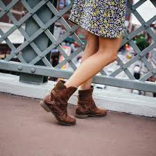 Comfortable Brown Boots Best 25 Comfortable Boots Ideas On Pinterest Comfortable Ankle