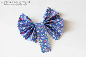 handmade bows 14 handmade bows to deck your gifts