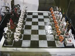 cool chess boards cool chess wallpapers wallpapersafari