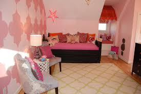 full size beds for girls pretty beds for girls buythebutchercover com