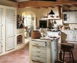 cuisine uip rustique vente et installation de cuisines cuisine traditionelle rustique