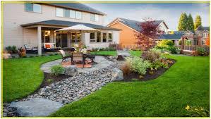 backyards gorgeous small backyard courtyard designs 118 best