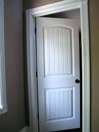 Interior Door Trim Kits Interior Door Trim Interior Door Casing Styles Interior Window And