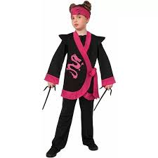 Walmart Kids Halloween Costumes Walmart Kid U0027s Halloween Costumes 4 97 Ftm
