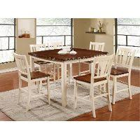 Dining Room Set Dining Room Sets U0026 Dining Table And Set Rc Willey