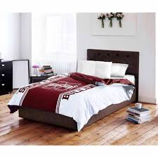 Comforters From Walmart Ncaa Mississippi State Bulldogs Twin Full Bedding Comforter